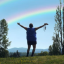 LiquidSnake's OBVIOUSLY NOT SO TROLL-LIKE GM App <3 Double-rainbow-64x64